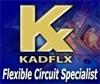 Kadflx Incorporated