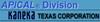 Apical Division - Kaneka Texas Corporation