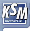 KSM Electronics Inc.