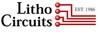 Litho Circuits Ltd