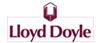 Lloyd Doyle Limited