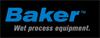 M. E. Baker Company