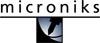 Microniks, Inc.