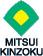 Mitsui Mining & Smelting Co. Ltd.