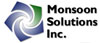 Monsoon Solutions, Inc.