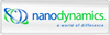 NanoDynamics Inc.
