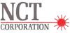 NCT Corporation