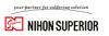 Nihon Superior Co., Ltd.