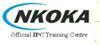 NKOKA Training CC