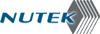 Nutek Americas, Inc