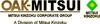 Oak-Mitsui, Inc.