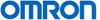 Omron Electronics Inc.