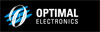 Optimal Electronics Corp.