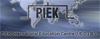PIEK International Education Centre BV