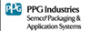 PPG Industries - Semco® Packaging & Application Systems