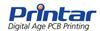 Printar Ltd.