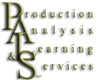 Production Analysis & Learning Services, LLC