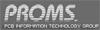 PROMS, Inc.
