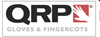 QRP, Inc.