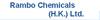 Rambo Chemicals (HK) Ltd.