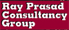 Ray Prasad Consultancy Group