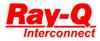 Ray-Q Ltd.