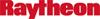 Raytheon Technical Services Co. LLC
