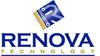 Renova Technology