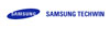 Samsung Techwin Co., Ltd.