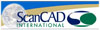 ScanCAD International Inc.