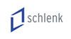 Schlenk Metallfolien GmbH & Co. KG