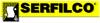 Serfilco Ltd.