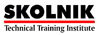 Skolnik Technical Training Institute