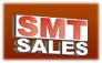 SMT Sales, LLC