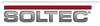 Soltec Corporation