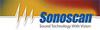 Sonoscan Inc.