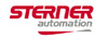 Sterner Automation Limited