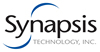 Synapsis Technology, Inc.