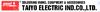 Taiyo Electric Ind. Co., Ltd.
