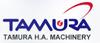 Tamura H.A. Machinery, Inc.