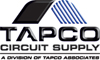 Tapco Circuit Supply