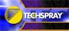 TechSpray