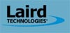 Laird Technologies, Inc.