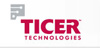 Ticer Technologies