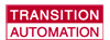 Transition Automation Inc.