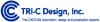 TRI-C Design Inc.