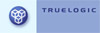 TrueLogic Company, LLC