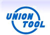 U.S. Union Tool, Inc.