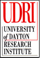 Univ. of Dayton Research Institute