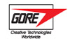 W. L. Gore & Associates Inc. Electronic Products Division